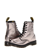 Dr. Martens - 1460 W 8-Eye Boot