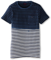 Paul Smith Junior - Delio Tee Shirt (Big Kids)