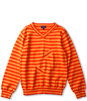 Paul Smith Junior - Douglas Pull (Big Kids)