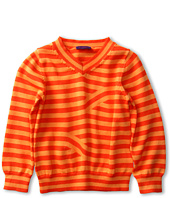 Paul Smith Junior - Douglas Pull (Toddler/Little Kids)