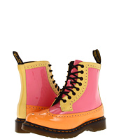 Dr. Martens - Harrie Brogue Boot