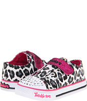 SKECHERS KIDS - Shuffles - 10281N Lil Wild Lights (Infant/Toddler)