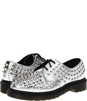 Dr. Martens - Harlen All Stud 3-Eye Shoe