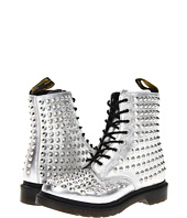 Dr. Martens - Spike All Stud 8-Eye Boot