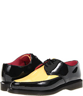 Dr. Martens - Arien 3-Eye Creeper