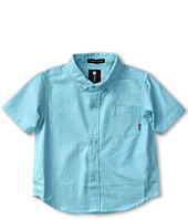 Billabong Kids - All Day S/S Woven (Toddler/Little Kids)