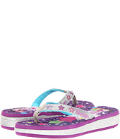 SKECHERS KIDS - Sunshines - Summerglow Lights 10270L (Toddler/Youth)