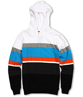 Billabong Kids - Gravy Pullover Hoodie (Big Kids)