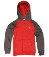 Billabong Kids - Balance Pullover Hoodie (Big Kids)
