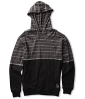 Billabong Kids - Splits Pullover Hoodie (Big Kids)