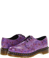 Dr. Martens - 1461 3-Eye Shoe