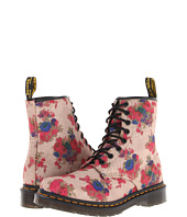 Dr. Martens - Castel 8-Eye Boot W
