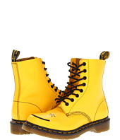 Dr. Martens - Hincky Smiley 8-Eye Boot