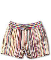 Paul Smith Junior - Darwin Boxer (Toddler/Little Kids)