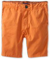Paul Smith Junior - Dune Bermuda (Toddler/Little Kids)