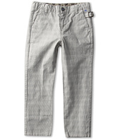 Paul Smith Junior - Danilo Pantalon (Big Kids)