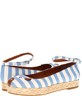 Marc by Marc Jacobs - Mouse Striped Canvas