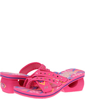 SKECHERS KIDS - Spinner - Sassy Safari (Toddler/Youth)