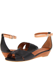 Marc by Marc Jacobs - Clean Wedge