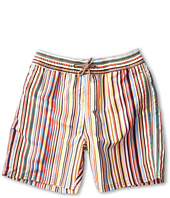Paul Smith Junior - Darwin Boxer (Big Kids)