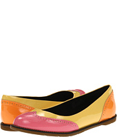 Dr. Martens - Ceri Brogue Pump