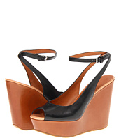 Marc by Marc Jacobs - Clean Sandal Wedges