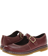 Dr. Martens - Kara Mary Jane
