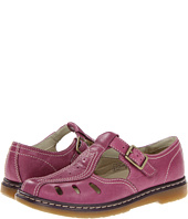 Dr. Martens - Cesca Cut Out T-Bar