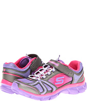 SKECHERS KIDS - Lite Dreamz 80572L (Toddler/Youth)
