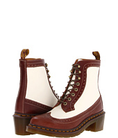 Dr. Martens - Gretchen Brogue Boot