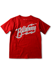 Billabong Kids - Fleet S/S Tee (Big Kids)