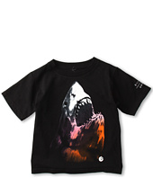 Billabong Kids - Launch S/S Tee (Toddler/Little Kids)