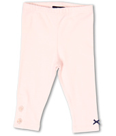 Paul Smith Junior - Duet Cycliste (Infant)