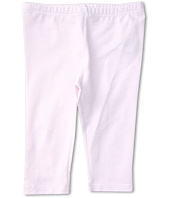 Fendi Kids - Girls' Legging (Infant)