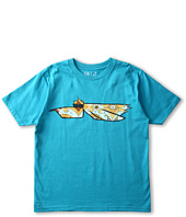 Billabong Kids - Pelly S/S Tee (Big Kids)