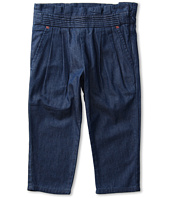 Paul Smith Junior - Danuta Pantalon (Toddler/Little Kids)