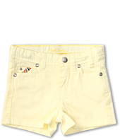 Paul Smith Junior - Dusty Short (Toddler/Little Kids)