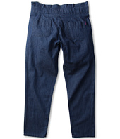 Paul Smith Junior - Danuta Pantalon (Big Kids)