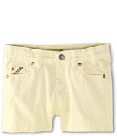 Paul Smith Junior - Dusty Short (Big Kids)