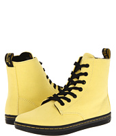 Dr. Martens - Hackney 7-Eye Boot