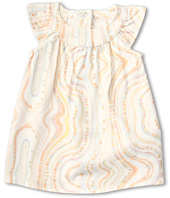 Paul Smith Junior - Dita Robe (Infant)
