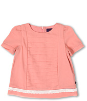 Paul Smith Junior - Dina Blouse (Toddler/Little Kids)