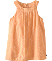 Paul Smith Junior - Davina Blouse (Toddler/Little Kids)