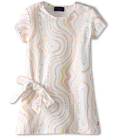 Paul Smith Junior - Doll Robe (Toddler/Little Kids)