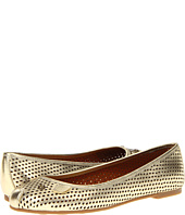 Marc by Marc Jacobs - Perforated Mouse Flats
