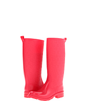 Marc by Marc Jacobs - Dreamy Logo Rubber Rain Boots