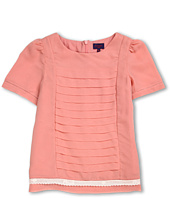 Paul Smith Junior - Dina Blouse (Big Kids)