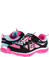 SKECHERS KIDS - Lite Dreamz 80567L (Toddler/Youth)