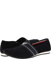 Armani Jeans, Shoes, Men at Zappos.com