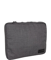 Dakine - Laptop Sleeve - Large